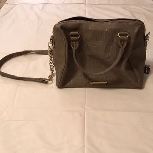 Never used Steve Madden purse